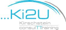 ki2u consultraining